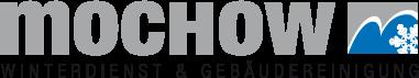 Trockeneisreinigung Fa Mochow Logo